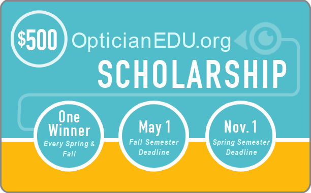 Vision Healthcare Academic Scholarship|Education Scholarship